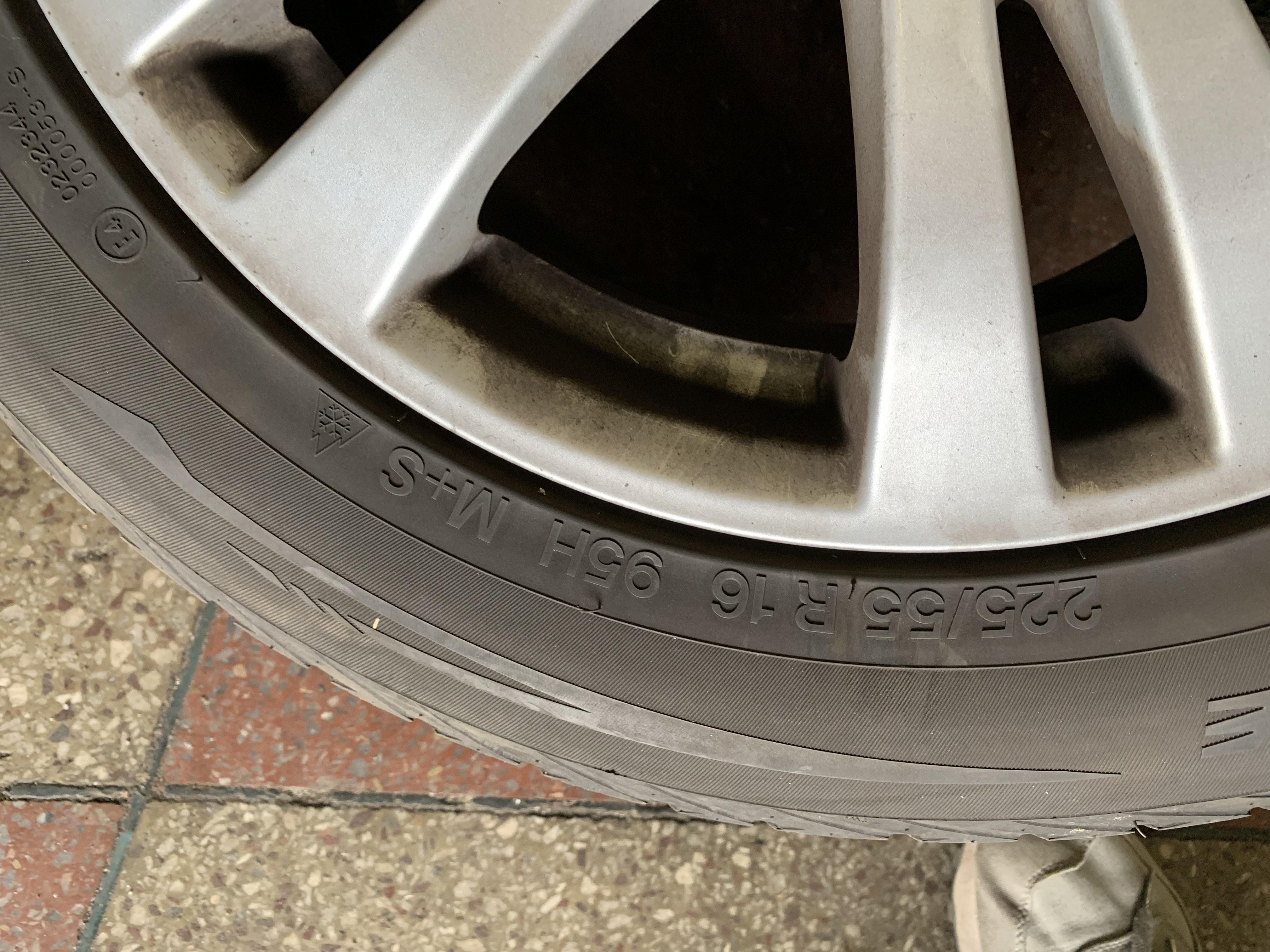 Radwechsel Werkstatt Spandau Reifen Wechsel freie KFZ Werkstatt